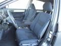 2011 Polished Metal Metallic Honda CR-V EX 4WD  photo #13