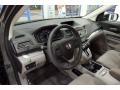 2014 Polished Metal Metallic Honda CR-V EX AWD  photo #27