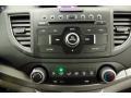 2014 Polished Metal Metallic Honda CR-V EX AWD  photo #31