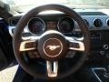 2018 Lightning Blue Ford Mustang GT Fastback  photo #17