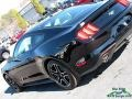 2018 Shadow Black Ford Mustang EcoBoost Fastback  photo #27