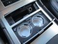 Black Ice Metallic - Escalade Platinum AWD Photo No. 36