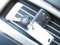 Black Ice Metallic - Escalade Platinum AWD Photo No. 39
