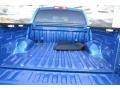 2016 Blazing Blue Pearl Toyota Tundra Limited CrewMax 4x4  photo #26