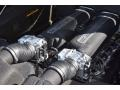 2004 Gallardo Coupe 5.0 Liter DOHC 40-Valve VVT V10 Engine