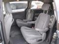 2006 Butane Blue Pearl Chrysler Town & Country Touring  photo #19