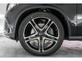 2018 Mercedes-Benz GLE 43 AMG 4Matic Coupe Wheel and Tire Photo