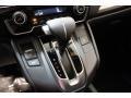 2018 Crystal Black Pearl Honda CR-V LX  photo #19