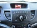 2014 Urban Titanium Metallic Honda CR-V LX AWD  photo #15