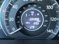 2014 Urban Titanium Metallic Honda CR-V LX AWD  photo #20