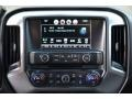 2016 Red Hot Chevrolet Silverado 1500 LT Crew Cab 4x4  photo #15