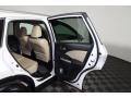 2015 White Diamond Pearl Honda CR-V Touring  photo #25
