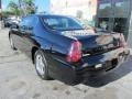 2004 Black Chevrolet Monte Carlo LS  photo #6