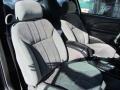 2004 Black Chevrolet Monte Carlo LS  photo #14
