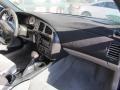 2004 Black Chevrolet Monte Carlo LS  photo #15