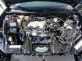 2004 Black Chevrolet Monte Carlo LS  photo #18