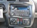 2004 Black Chevrolet Monte Carlo LS  photo #20