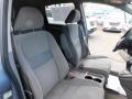 2010 Glacier Blue Metallic Honda CR-V EX AWD  photo #21