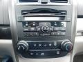 2010 Glacier Blue Metallic Honda CR-V EX AWD  photo #43