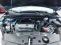 2010 Glacier Blue Metallic Honda CR-V EX AWD  photo #50