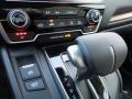 2018 Crystal Black Pearl Honda CR-V EX AWD  photo #24