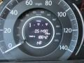 2014 Urban Titanium Metallic Honda CR-V EX-L AWD  photo #20