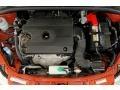 Sunlight Copper Metallic - SX4 Crossover Touring AWD Photo No. 23