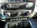 2018 Centennial Blue Metallic Chevrolet Silverado 1500 LTZ Crew Cab 4x4  photo #40