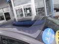 2015 Modern Steel Metallic Honda Civic EX-L Sedan  photo #4