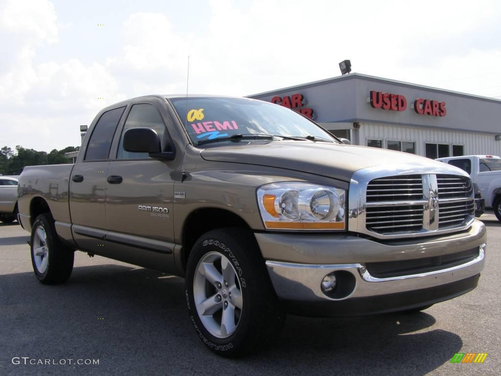2006 dodge ram 1500 interior dodge ram 1500 big horn. Black Bedroom Furniture Sets. Home Design Ideas