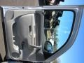 2013 Silver Ice Metallic Chevrolet Silverado 1500 Work Truck Regular Cab  photo #14