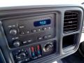 Summit White - Silverado 1500 Classic LS Extended Cab Photo No. 10