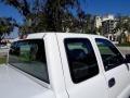 Summit White - Silverado 1500 Classic LS Extended Cab Photo No. 17