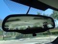 Summit White - Silverado 1500 Classic LS Extended Cab Photo No. 29