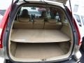 2008 Borrego Beige Metallic Honda CR-V EX-L 4WD  photo #23
