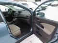 2014 Twilight Blue Metallic Honda CR-V EX-L AWD  photo #27