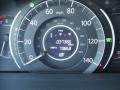2015 Crystal Black Pearl Honda CR-V LX AWD  photo #20