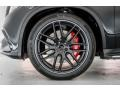 2018 Mercedes-Benz GLE 63 S AMG 4Matic Wheel and Tire Photo