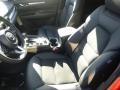 Soul Red Crystal Metallic - CX-5 Touring AWD Photo No. 12