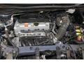 2014 Twilight Blue Metallic Honda CR-V EX-L  photo #39