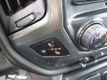 2018 Summit White Chevrolet Silverado 1500 LTZ Double Cab 4x4  photo #15