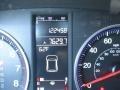 2008 Borrego Beige Metallic Honda CR-V EX 4WD  photo #20