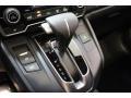 2018 Crystal Black Pearl Honda CR-V Touring  photo #21