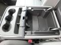 Dark Slate Metallic - Sierra 1500 Elevation Double Cab 4WD Photo No. 18