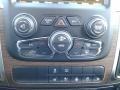 Delmonico Red Pearl - 1500 Laramie Quad Cab 4x4 Photo No. 25