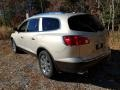 2009 Gold Mist Metallic Buick Enclave CXL AWD  photo #6