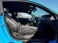2017 Grabber Blue Ford Mustang GT Premium Coupe  photo #25