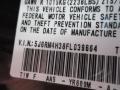 2015 Kona Coffee Metallic Honda CR-V LX AWD  photo #19