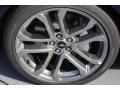 2018 Kona Blue Ford Mustang GT Premium Fastback  photo #5