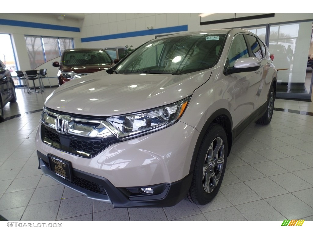 2018 honda crv interior colors. Sandstorm Metallic Honda CR-V 2018 Crv Interior Colors
